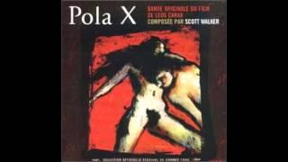 Scott Walker – Pola X / Leos Carax / 1999 / Full Album