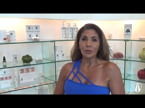 Skin Care Over 60  | How I care for my skin over 60 years old