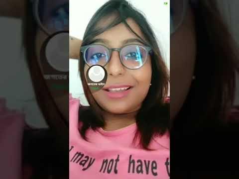 New Imo Live Video 2019 Bangladesh Girl