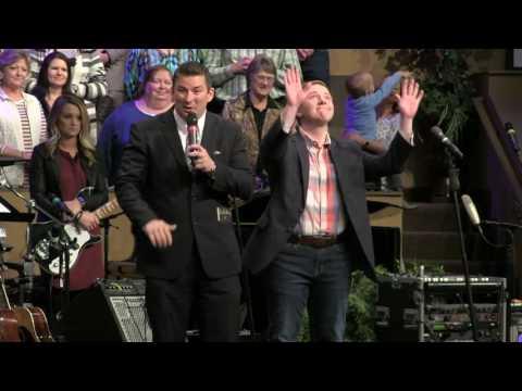 Dr. Ralph Sexton - True Repentance
