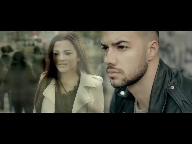 Culiță Sterp și Carmen de la Sălciua - Se-opreste timpul OFICIAL VIDEO NOU 2017-2018!