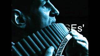 Yesterday (Pan Flute) - You