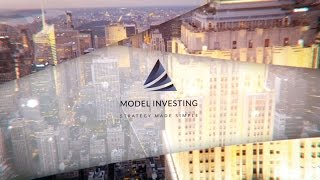 Model Investing: How it Works