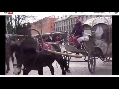 Тинькофф Банк - «Кредитная карта ТИНЬКОФФ Platinum. 2 года