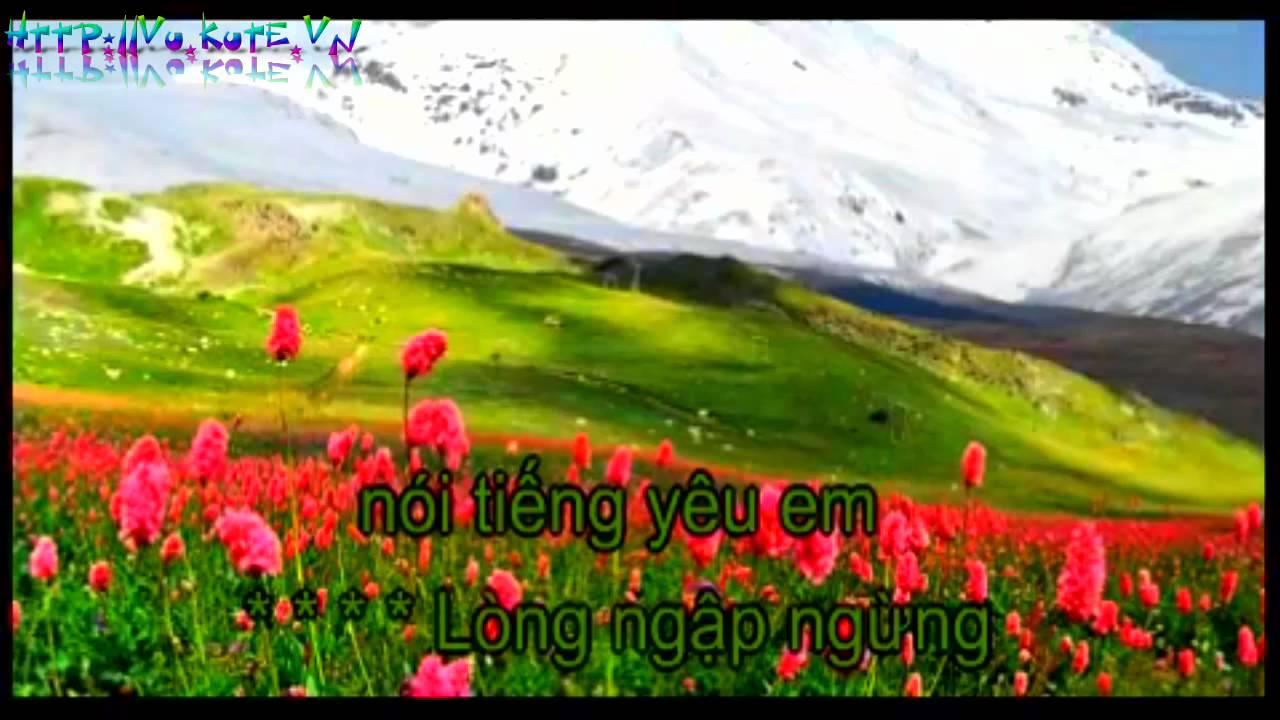 Dem Trang Tinh Yeubeat Hd