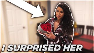 i-surprised-my-girlfriend-with-a-special-gift-for-valentine-s-day-emotional