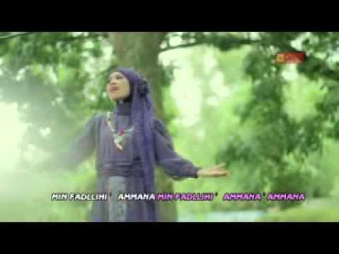 Saiful ft Dian ft Fanin Ya Asyiqol