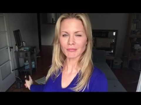 Ask Josie Davis advice column