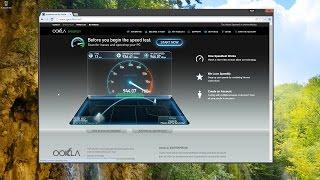 Cox_Gigablast_Internet_Speed_Test_and_Installation