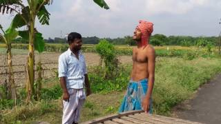 Harabo Toke | Full Video[1080p] | Shakib Khan | Srabanti | Shaan | Shikari Bengali Movie 2016