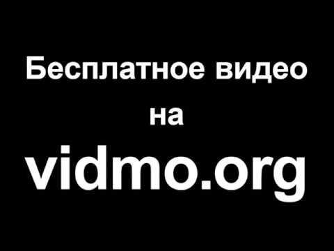 Секс Девушка На Девушка Красивая Толка Таджикистан видео