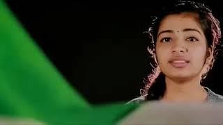 #sadique pandallur#Harsha Msf revolutionary song
