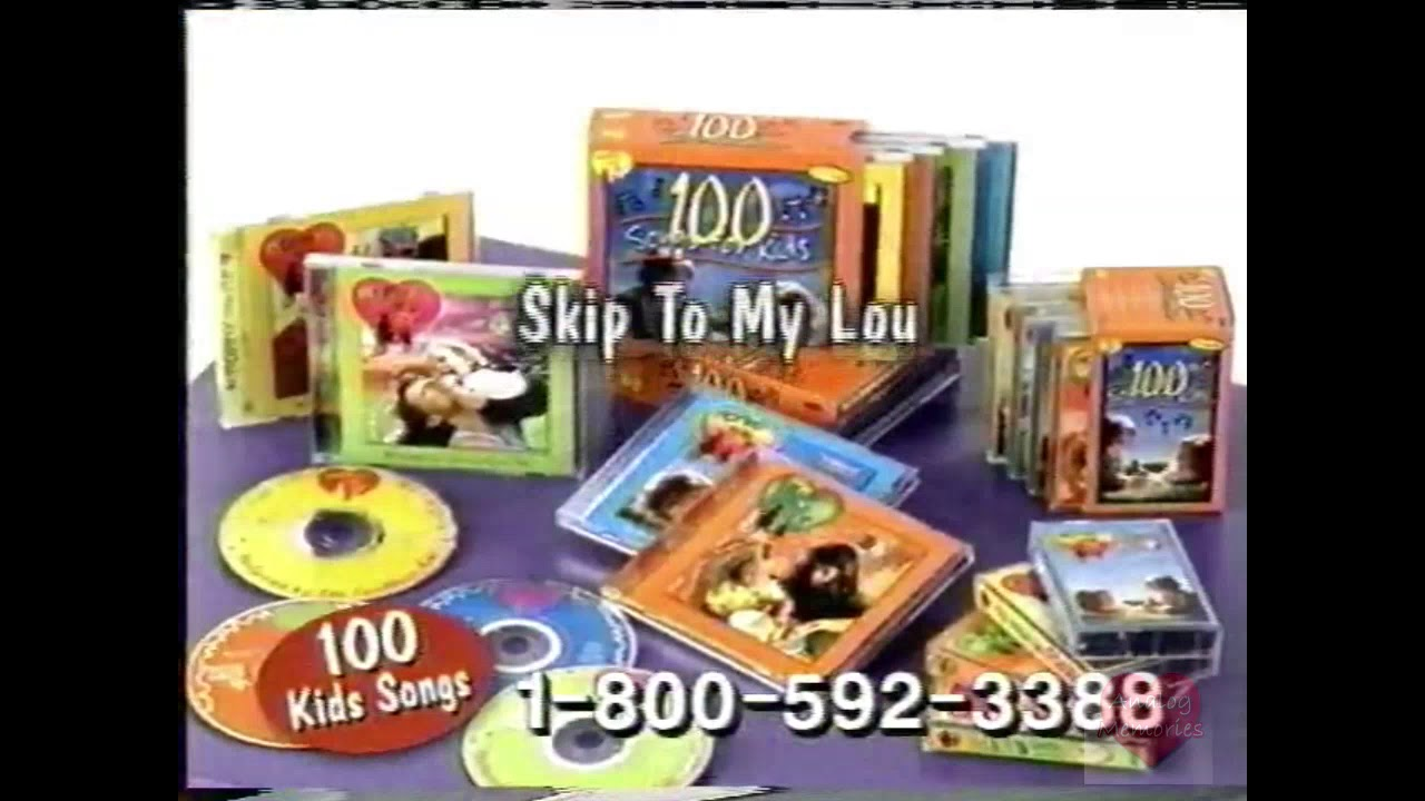 Musical Genres 100 Kids Songs sbm-express co id