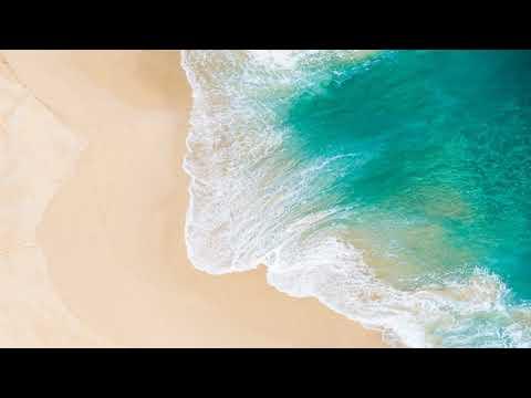 Finnick Odair Mockingjay Finest 3 Inspirational Cites