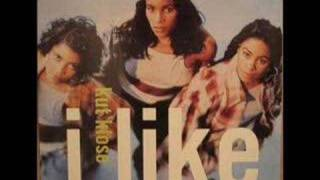 I Like(Remix)- Kut Klose