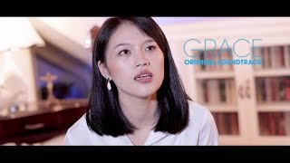 The Making of | GRACE OST | I Hlu a ni (Mizo film)