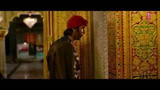 Kun Faya Kun - Rockstar: Ranbir Kapoor (2011) HD . kawali (A .R Rahman, javed ali, mohit chauhan)