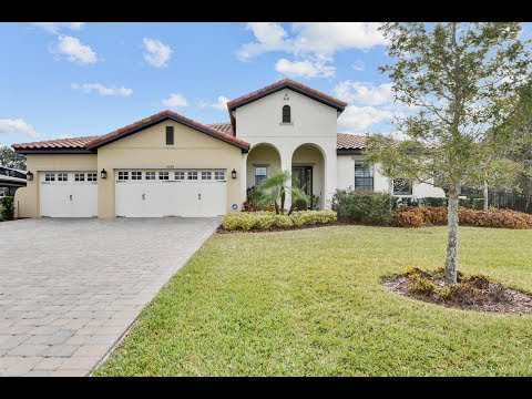 5220 Waterside Vista Saint Cloud FL | Homes for Sale in Saint Cloud, FL