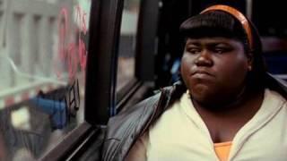 Precious Movie Review: Beyond The Trailer