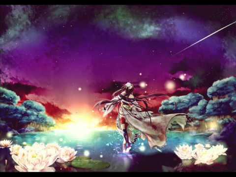 Oceanlab - Clear Blue WaterCurrent Value & Saiba Remix