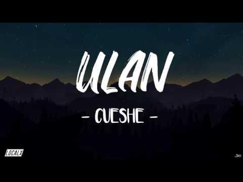 Download Ulan // Cueshé [LYRICS] Live on WISH 107.5