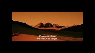 The Martian | Trailer | 20th Century Fox