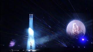 퀸 내한공연 Queen + Adam Lambert 4 …