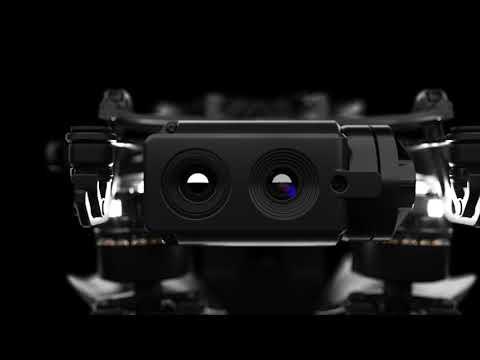Introducing Skydio X2™