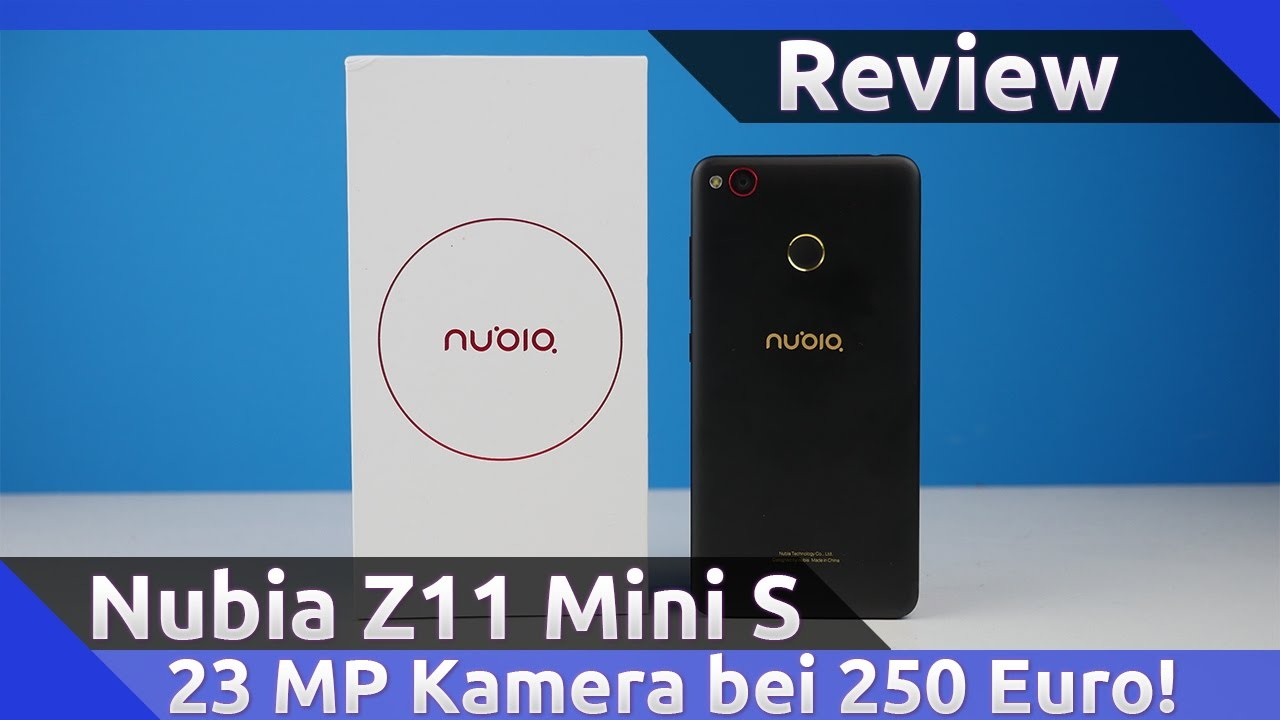 essentially zte nubia z11 mini s camera review surprise how