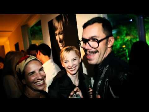 CASTING COMPANY BERLIN presents Abrissparty 2. Film