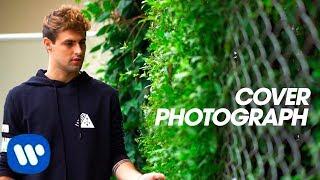 PHOTOGRAPH - COVER ED SHEERAN [ REZENDE EVIL ]