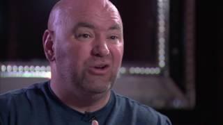 Dana White Thinks Ronda Rousey Will Retire Soon   ESPN