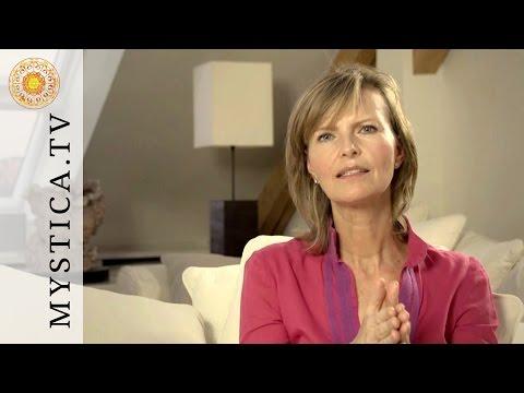 BewusstSein mit Sabrina Fox: Wechseljahre (MYSTICA TV)