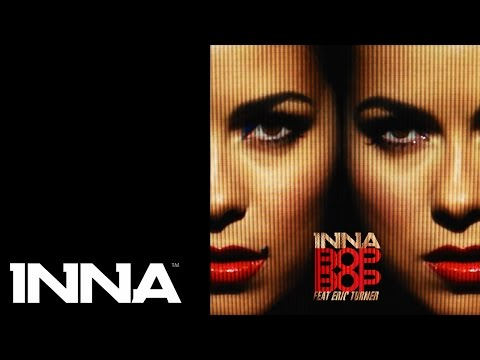 INNA - Bop Bop Feat. Eric Turner (House Of Titans Remix)