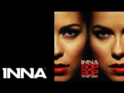 INNA - Bop Bop Feat. Eric Turner (House Of Titans Remix)