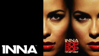 INNA Feat. Eric Turner - Bop Bop ( House Of Titans Remix ) image