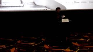 Фильм «Конец прекрасной эпохи» в Петербурге-презентация (12)