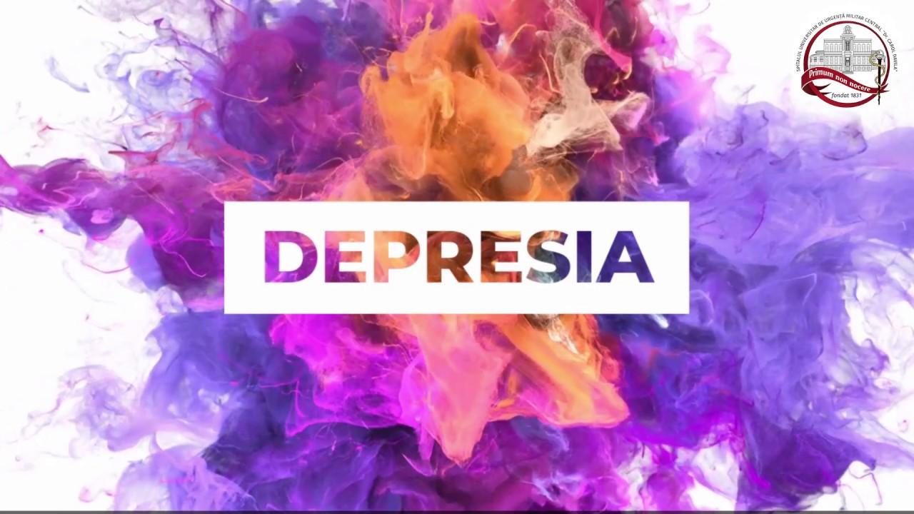 Datorita depresiei site- ului