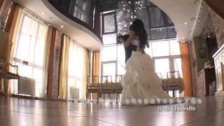 Оператор на свадьбу в Уфе 8 9674536506 регистрация в Чишмах (Чишмы) прогулка в 108 чайников