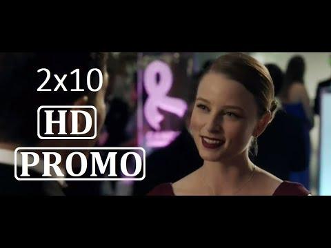 Download Taken 2x10 Promo  | Taken  Season 2 Episode 10 Promo