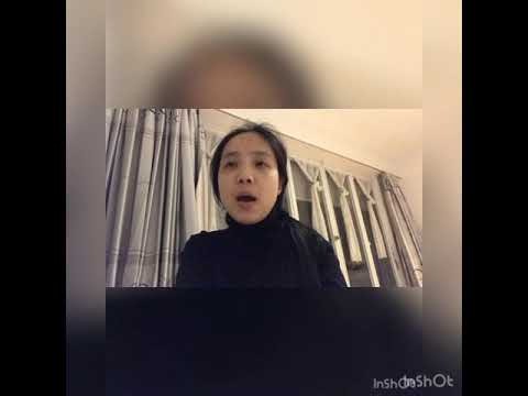 Cuoc song thuy si