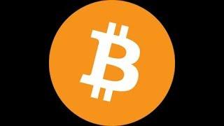 Qu'est-ce que Bitcoin? ₿⚡🚀