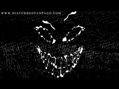 """Disturbed - """"Stupify"""" (The Forbidden """"FU"""" Mix)"""