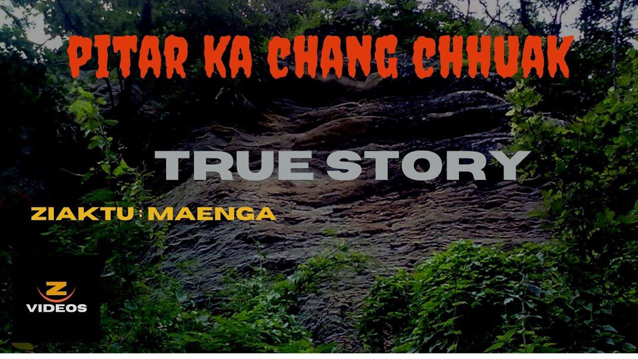 Download KA THIL CHAN CHHUAH MAK TAK MAI CHU