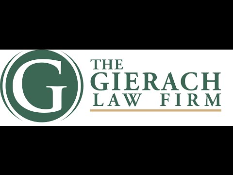 Why do I need a general counsel? What should a general counsel do? Naperville Lawyer