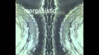 morganistic - soup (1994)