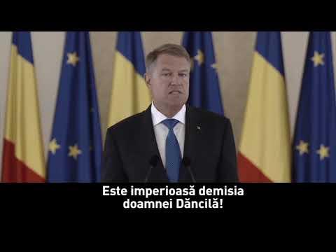 STIRIPESURSE.RO Cum isi promoveaza PSD mitingul din 9 iunie 2018