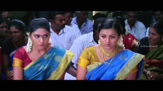 Pattayya Kelappannum Pandiyaa Tamil Movie Scenes HD   Vidharth Tea Comedy   Soori   Kovai Sarala