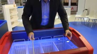 морозильный ларь HYUNDAI gellar(Купить морозильный ларь HYUNDAI gellar http://www.all-for-trading.ru/catalog/Morozilnye_lari/, 2016-03-03T07:19:50.000Z)