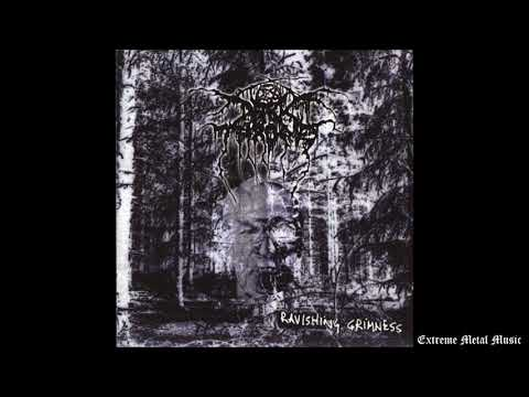 DARKTHRONE Ravishing Grimness (Full-length, 1999) mp3